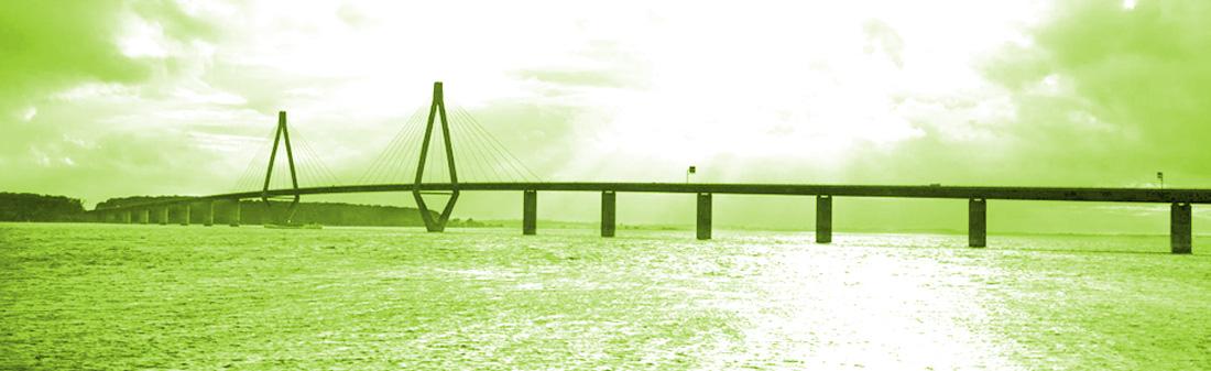 HR Executive Search | Bridge